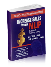 nlp book Jacky Lim Home Page