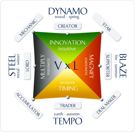 wealth-dynamics-square